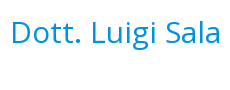 Luigi Sala