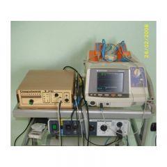 monitoraggio_paziente